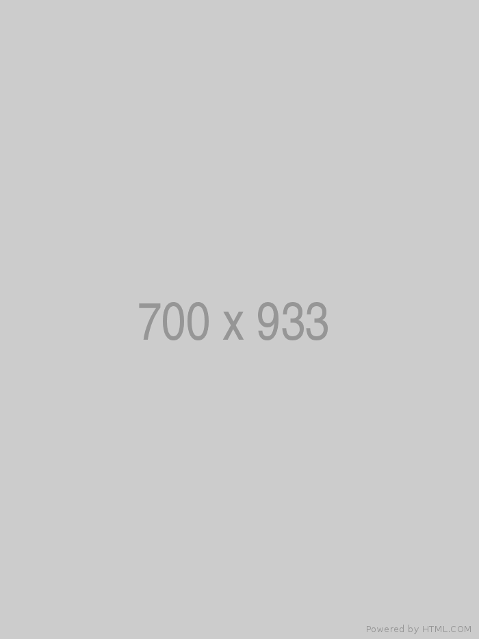 The Chap - James Jacket