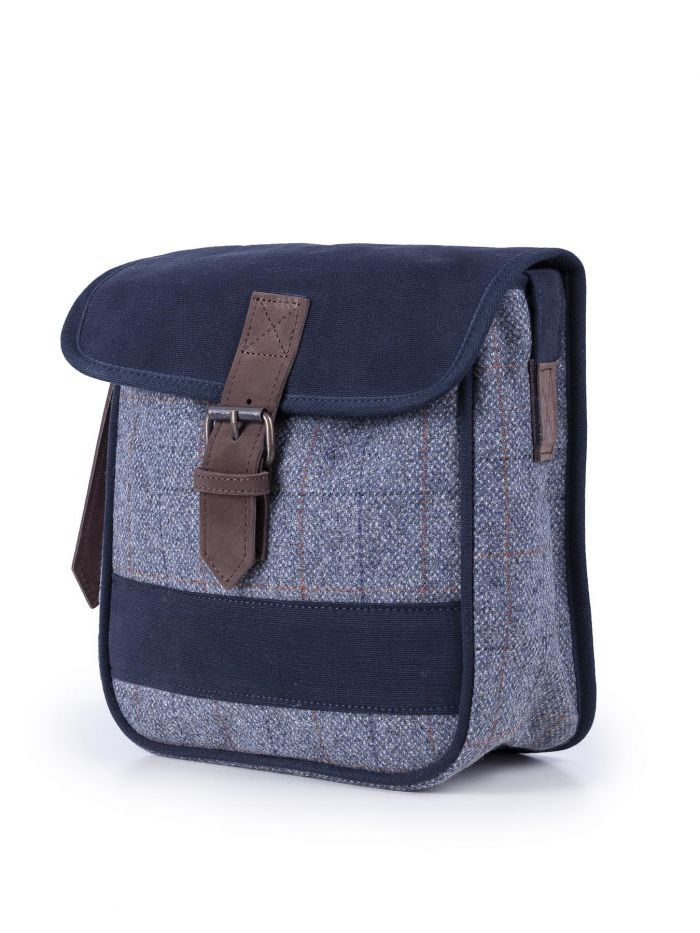 University Bag