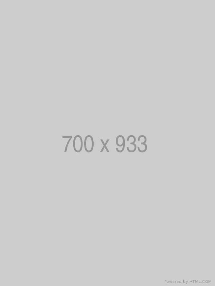 Ali Shorts