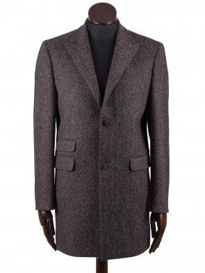 Munro Overcoat