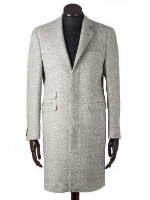 Nathan Coat