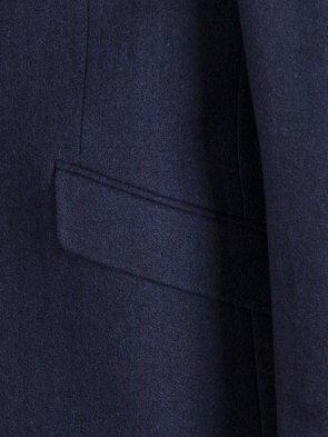 Jason Covert Coat
