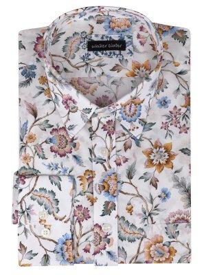 Lachlan Shirt