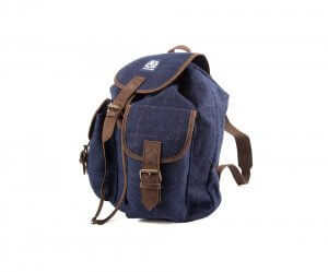 Mansfield Backpack