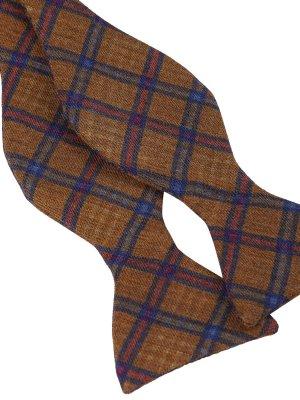 Martin Bow Tie - Self Tie