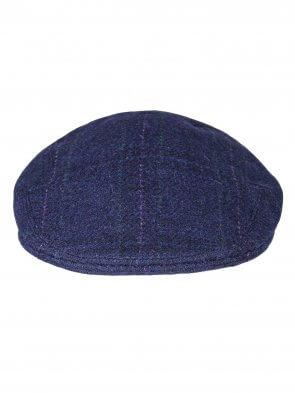 Inverleith Cap