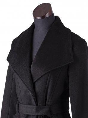 Nadia Coat