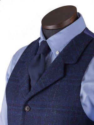 Thistle Waistcoat