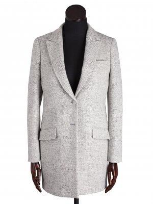 Cateryn Coat