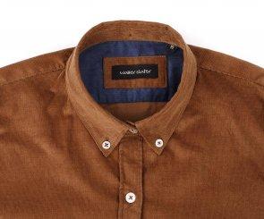 Gabi Shirt
