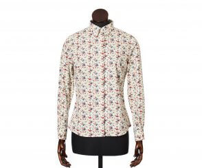 Iris Shirt