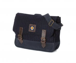 McPherson Messenger Bag