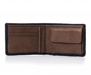 Johnston Wallet