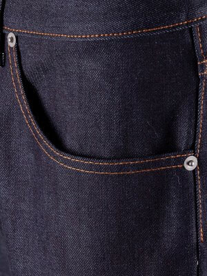 Firth Jeans