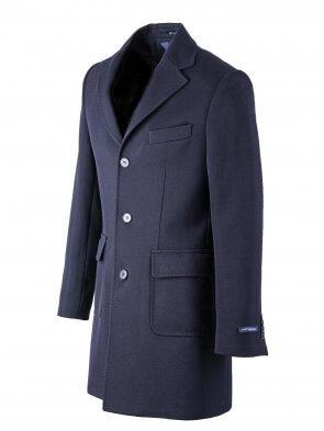 Gavin Coat
