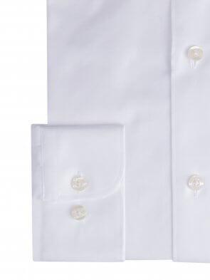 Harry Shirt
