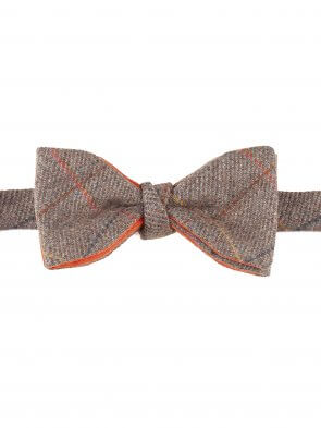Bow Tie - Ready Tied