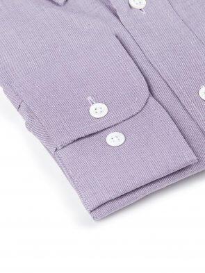 Douglas Shirt