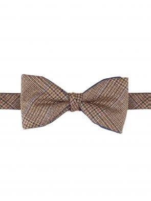Bow Tie - Ready Tied
