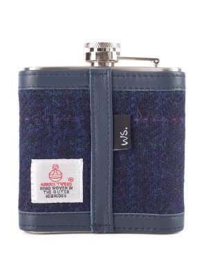 Goldenacre Medium Hip Flask