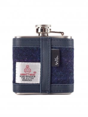 Goldenacre Small Hip Flask