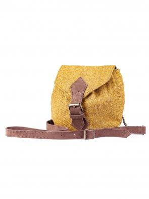 Sophie Sporran Bag