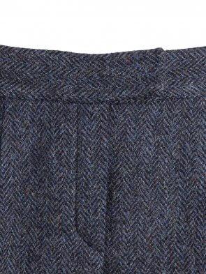 Cara Trouser