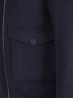 Carter Jacket