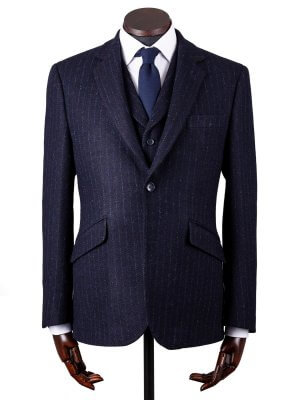 McColl Jacket
