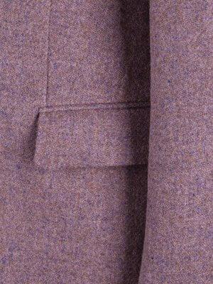 Diana Jacket