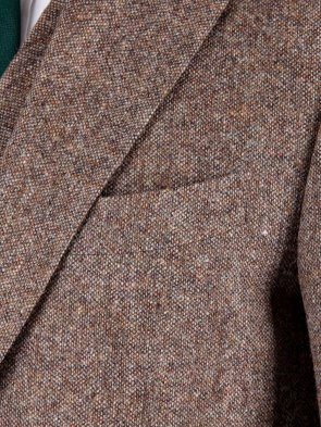 Edward Jacket