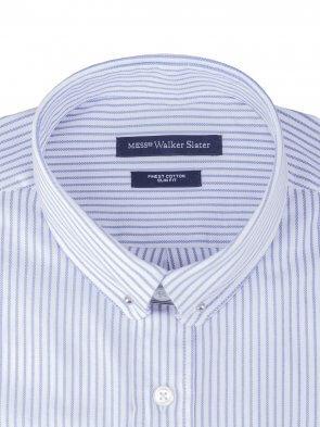 Duff Shirt