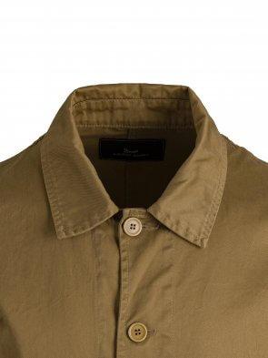 Villager Jacket