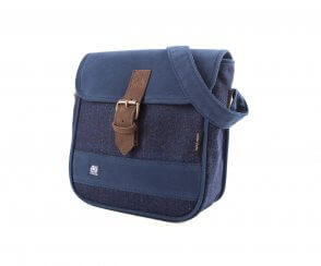 Anniesland Bag