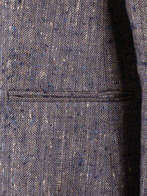 Kendall Jacket