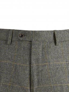 Morris Trouser