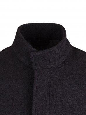 Clegg Jacket