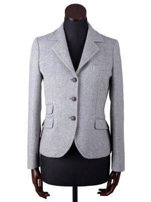 Ronay Jacket