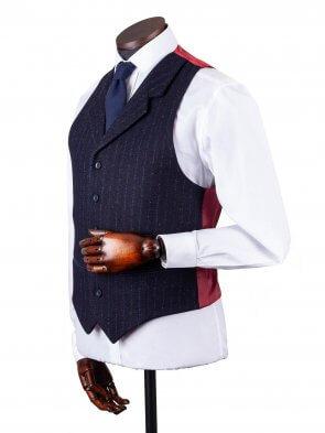 Ormond Waistcoat