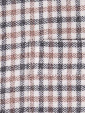 Wexford Shirt
